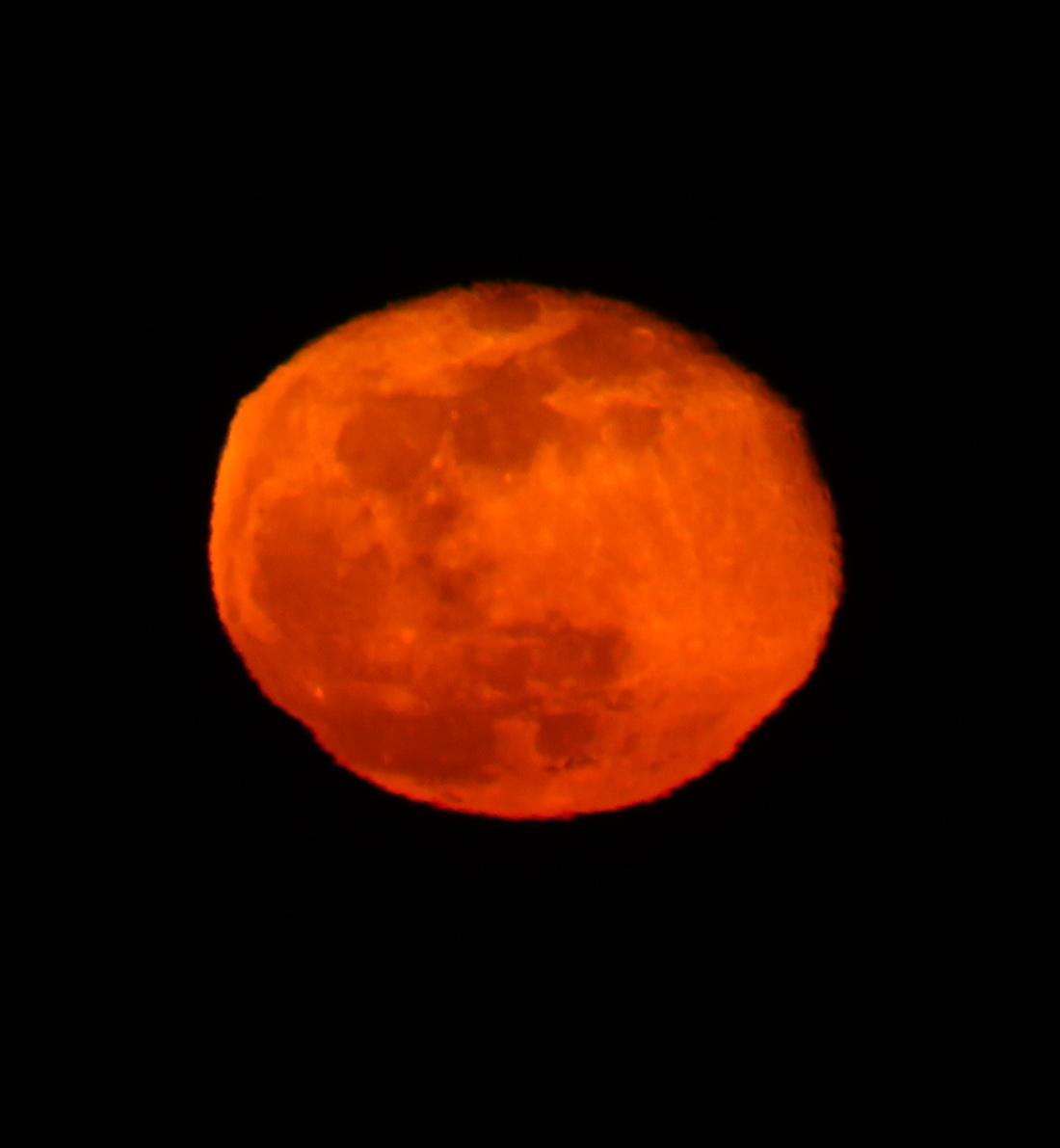 lever de lune, au soir du 03/03/2018 (39045.JPG)