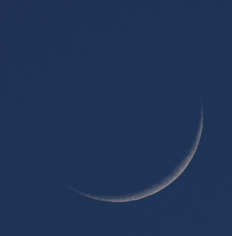 la lune, au soir du 19/03/2018 (39625/680/707/720.JPG)