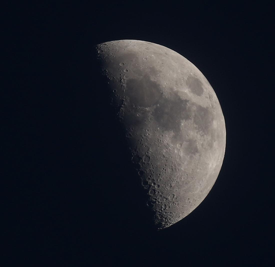 la lune, au soir du 24/03/2018 (40091/132.JPG)