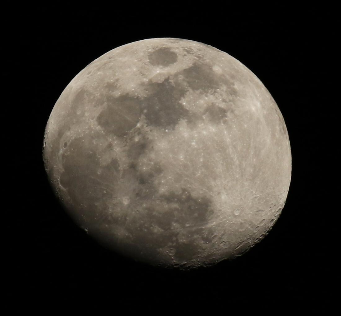 la lune, au soir du 28/03/2018 (40292.JPG)