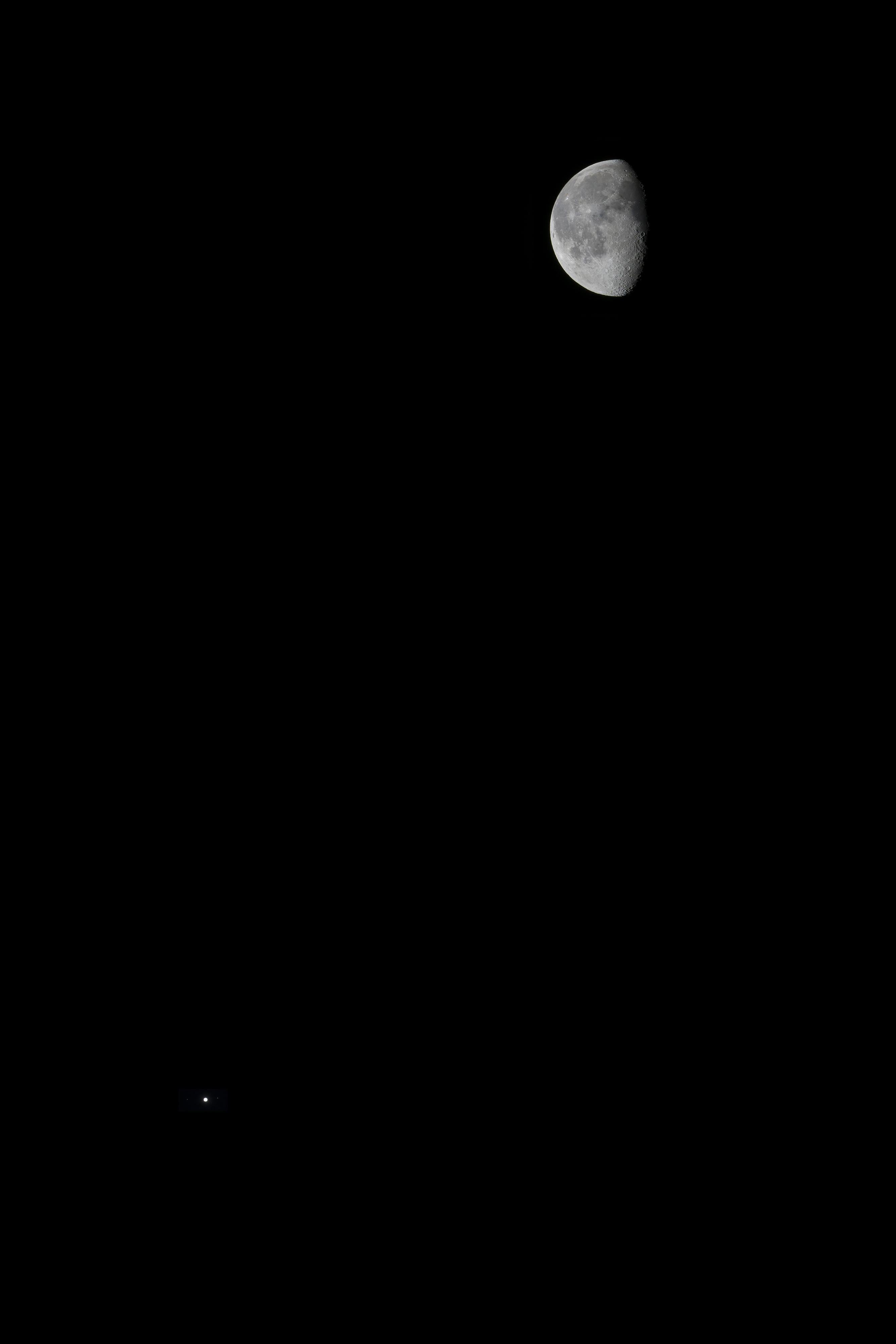 Conjonction Lune Jupiter du 07-03-2018.jpg