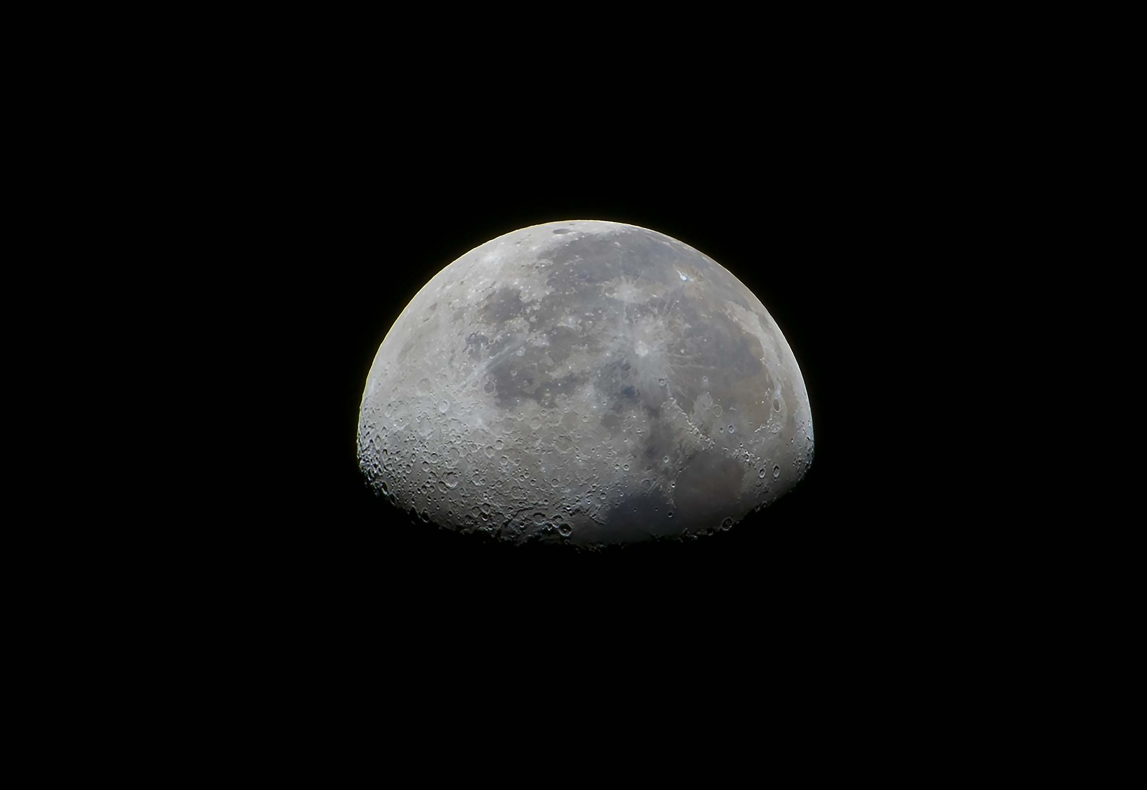Conjonction Lune Jupi Lune.jpg