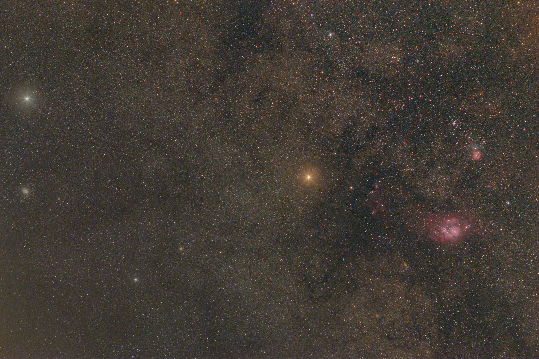 saturne mars m8.jpg