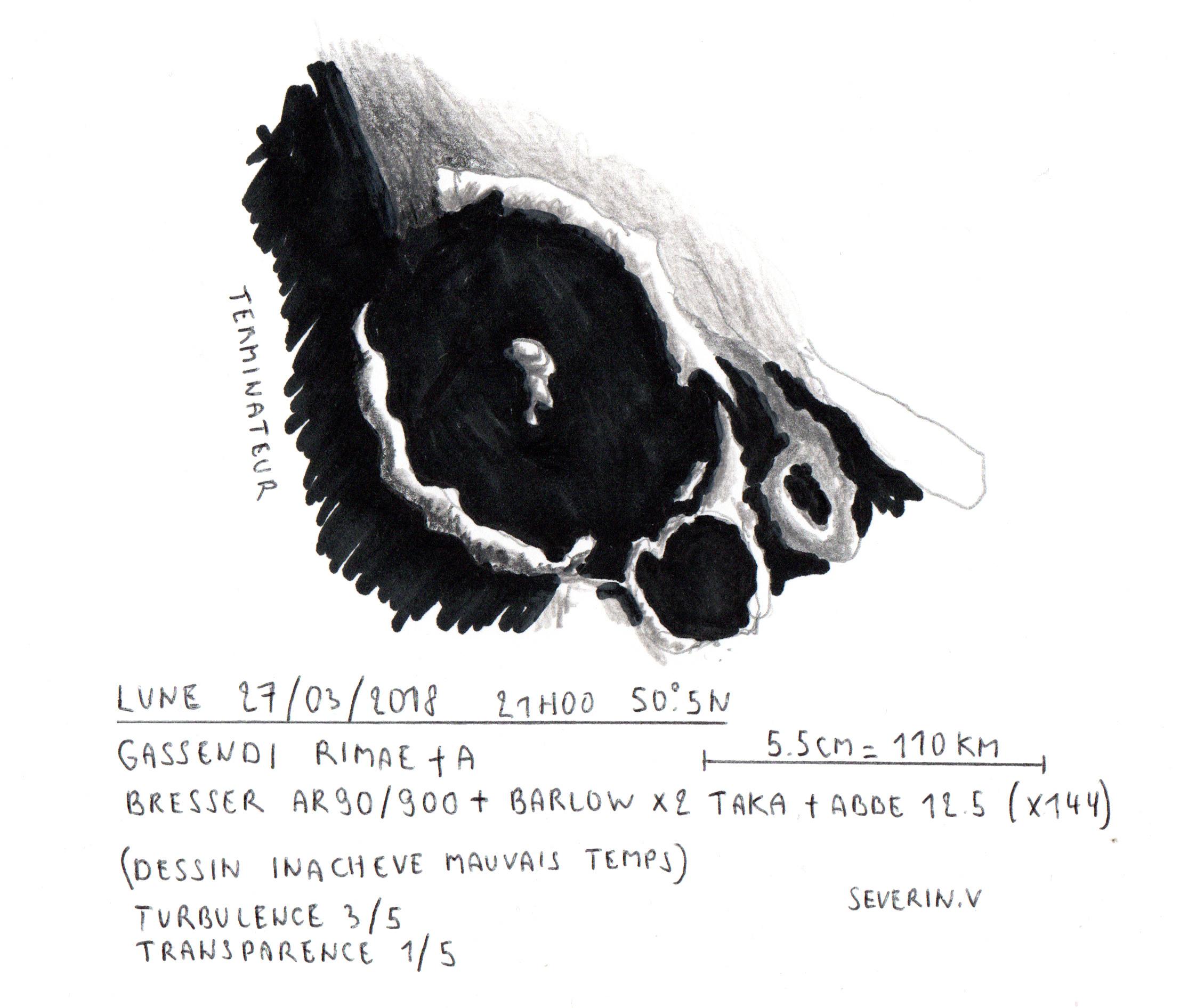 DESSINS RIMAE+A (27-03-18)