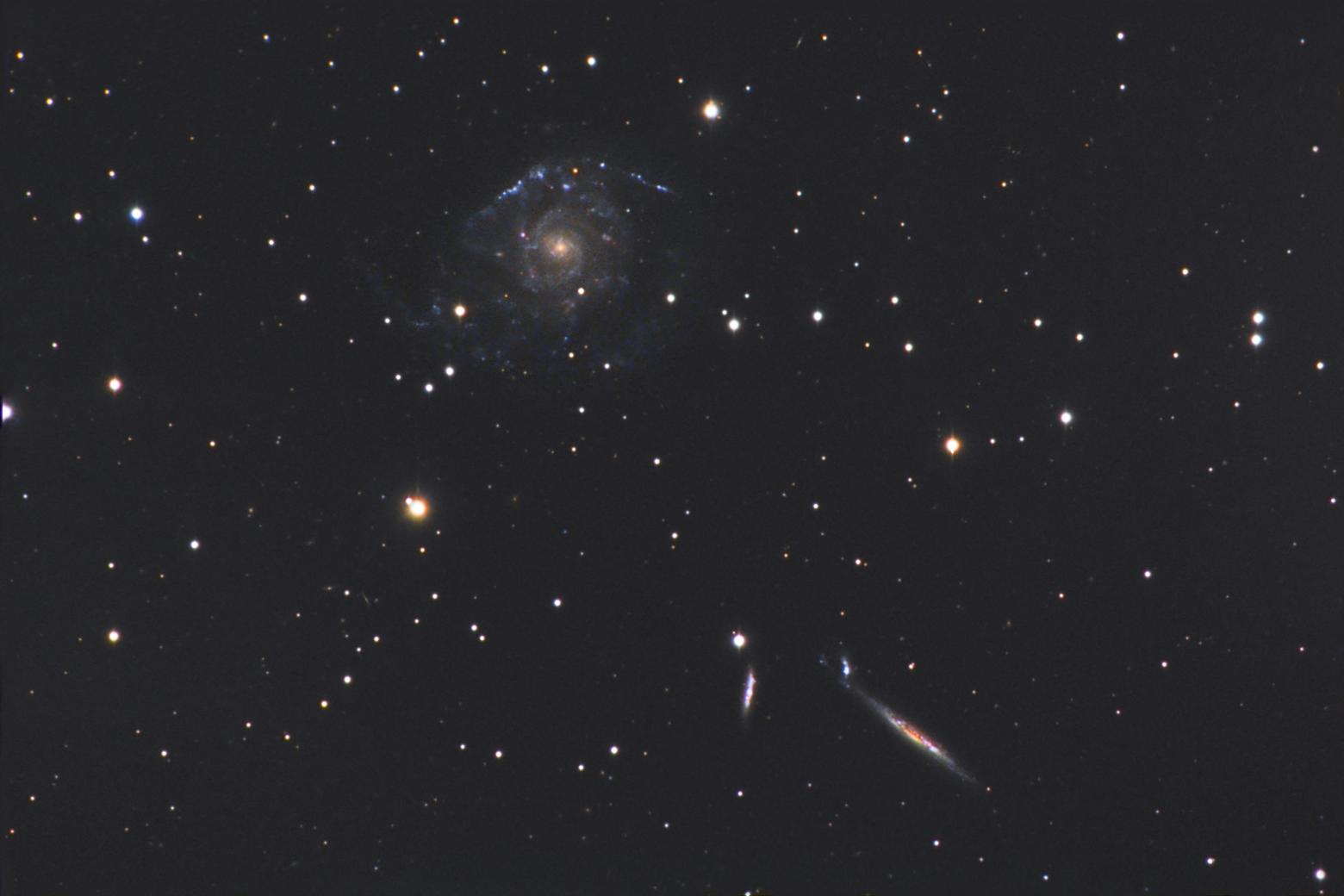 NGC2805_LRGB_nr.png
