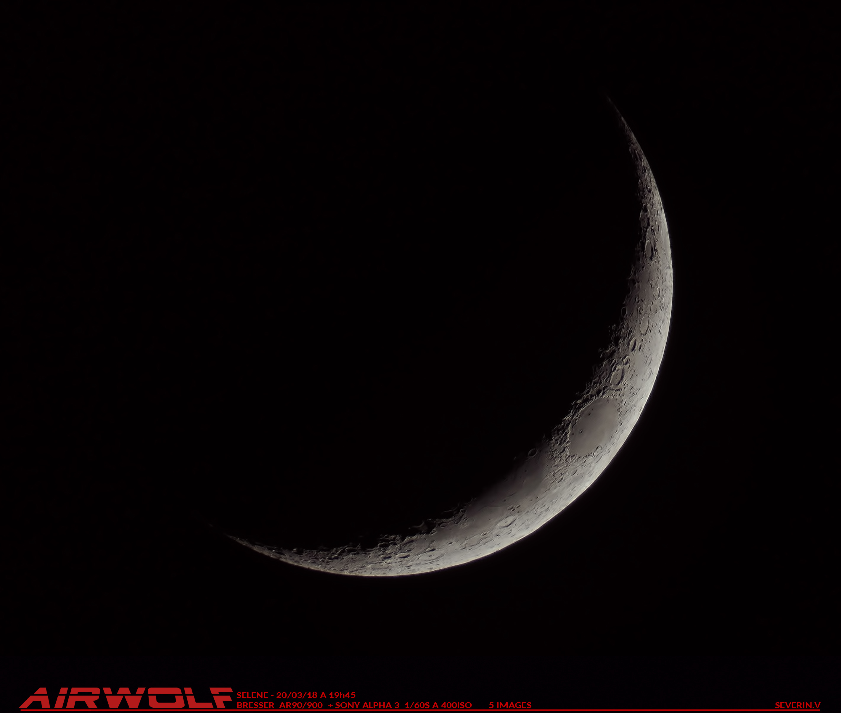 Lune Equinoxe4 20/03/18.jpg