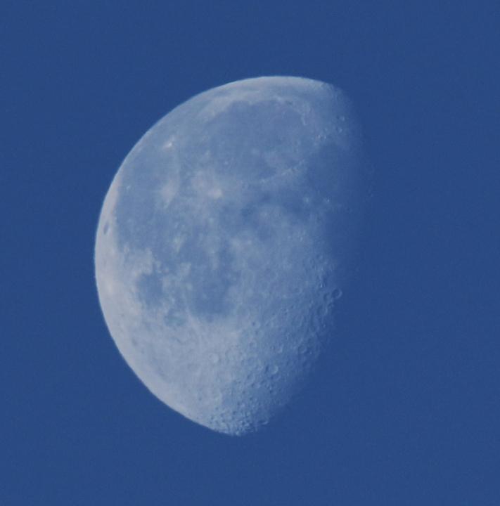 la lune, au matin du 07/03/2018 (39108.JPG)