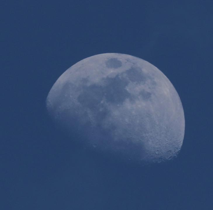 la lune, au soir du 26/03/2018 (40141 - Copie.JPG)