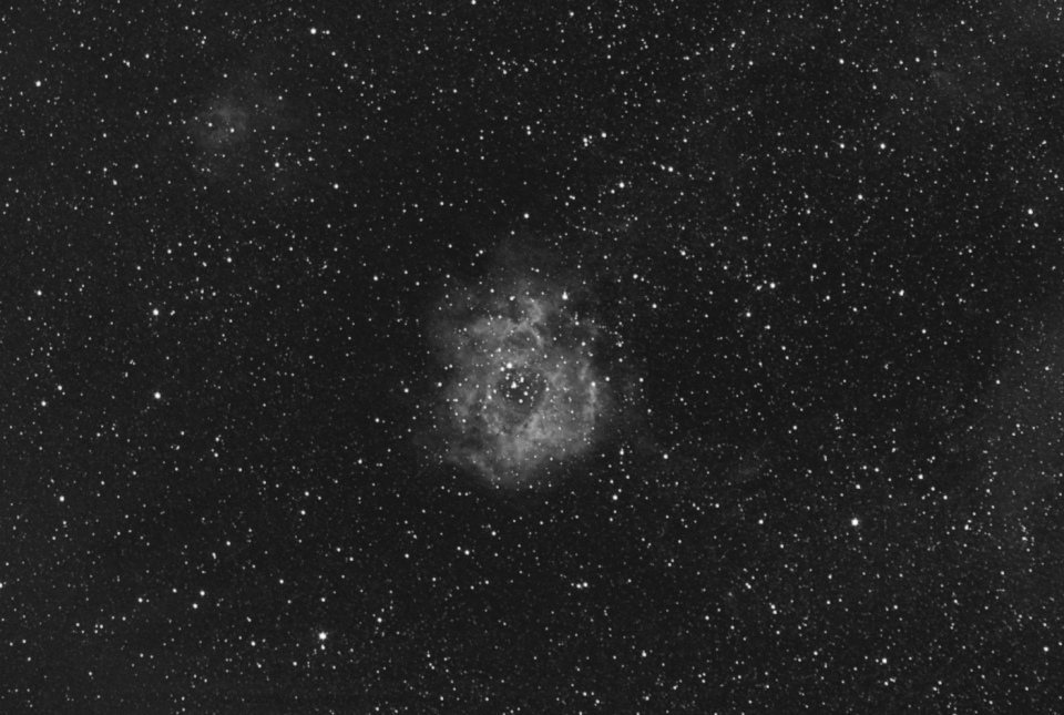 ngc2244-sh2-280-22x180s-b2x2-ha12nm-55mm-soligor-178mm-SP