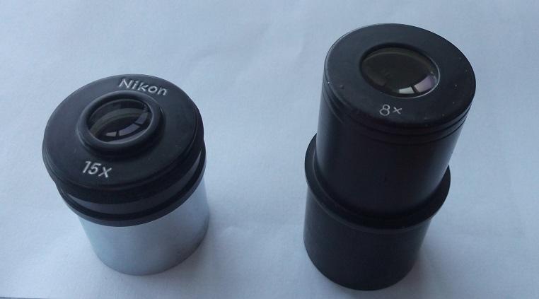 oculaires-microscope.jpg.7268e46fc8e3f30d1d5dfcb04f58d691.jpg