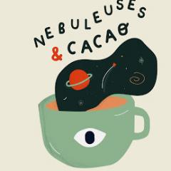 Nebuleuses-et-Cacao