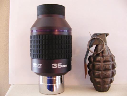 scopos35-hand-grenade.jpeg.8c7ca1869d1e7af3979a31fb35cd0a9e.jpeg
