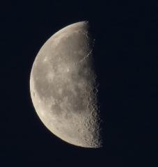 la lune , au matin du 09/03/2018 (39306 - Copiejpegas - CopieR6.jpg)