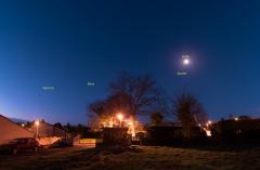 Conjonctions Lune Jupiter Mars Saturne.jpg