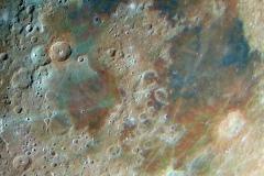 Moon_Color3_Low.jpg