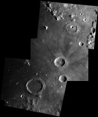 mosaique lunaire du 24 fevrier 2018