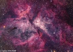 NGC3372_20x600s_21x180s_2x300s_800ISO_2016-2017_DSS.jpg