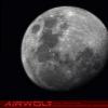 Lune imageur (28-03-18).jpg