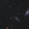 NGC672 IC1727