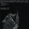 LUNE_REGION_SUD_OUEST (28-03-18).jpg