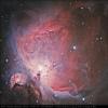 M42_Grande nébuleuse d'Orion