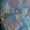 Moon_Color3_Low.jpg