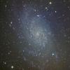 m33LRGB3.jpg