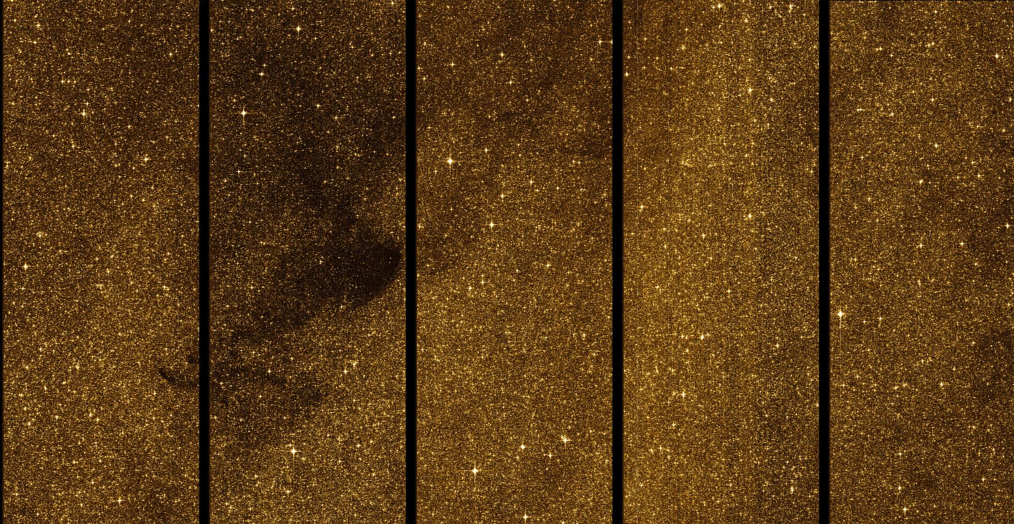 AAA_Lactée.jpg