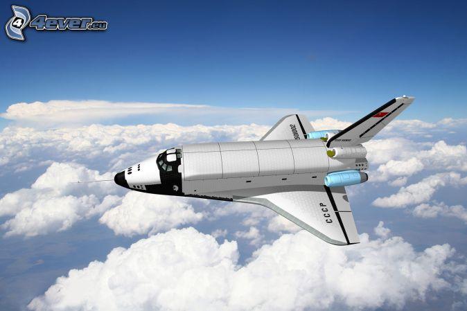 5ac9b97c050e3_avion-fusee-russe-bourane-navette-spatiale-au-dessus-des-nuages-253653.jpg.6eb81cba397ef6c3dea82854a4777c06.jpg