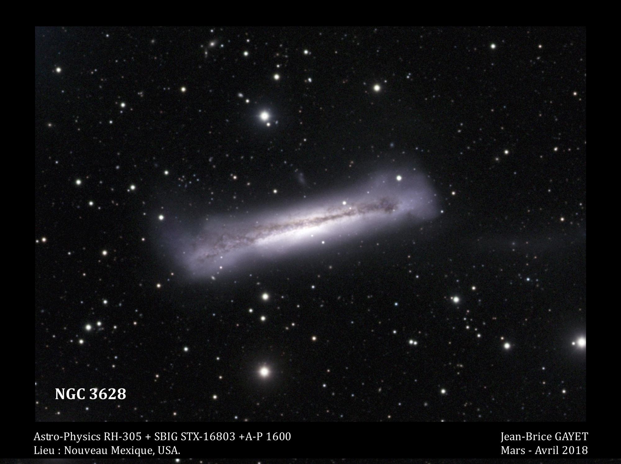 5ad06f8ab5857_NGC3628V2.thumb.jpg.3f78c2e9c26d5bb18020fc8a9e6dcd80.jpg