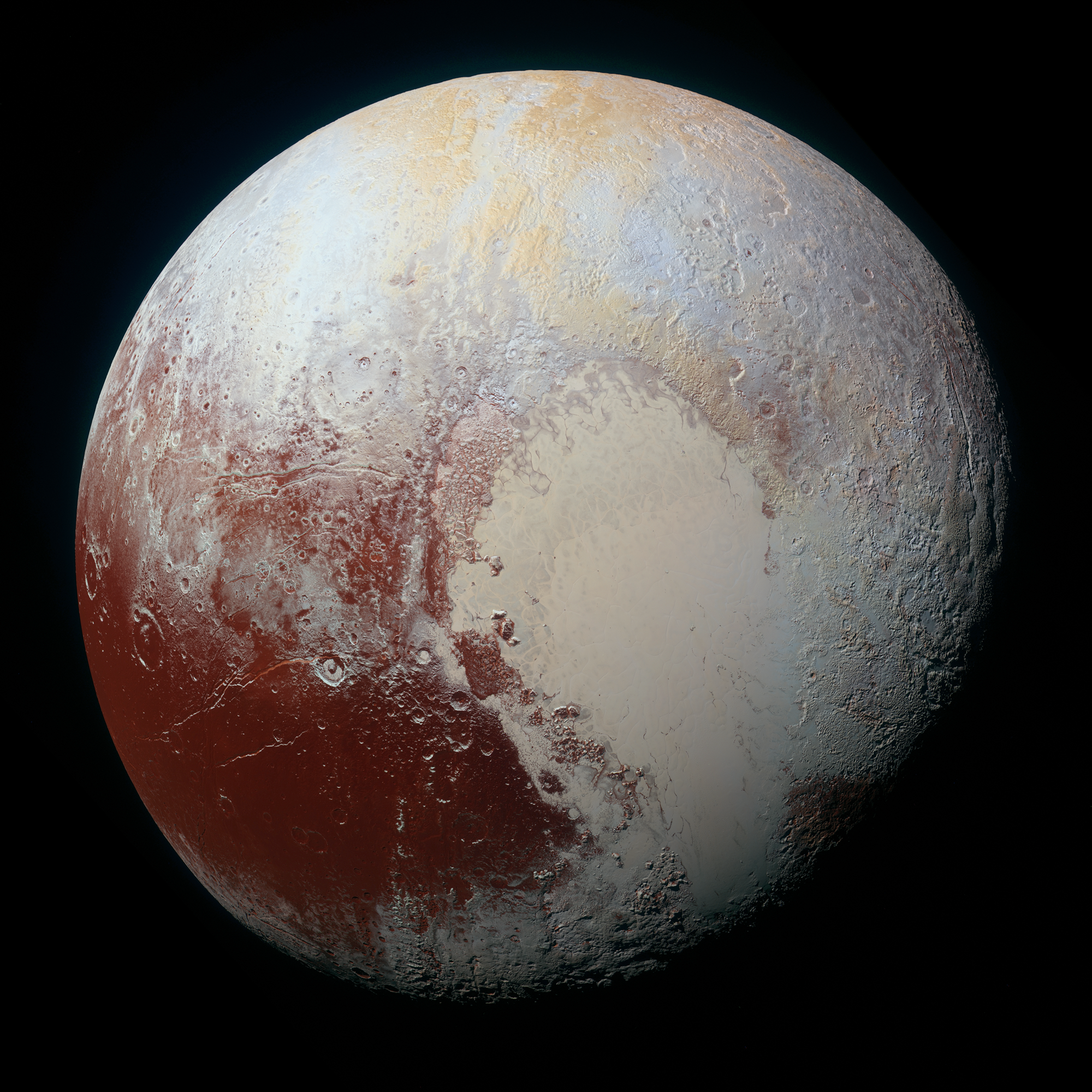 Pluton 2.png