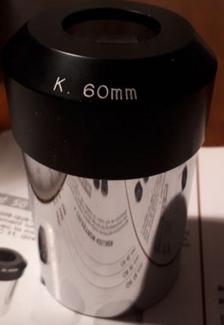 Celestron 60mm.png