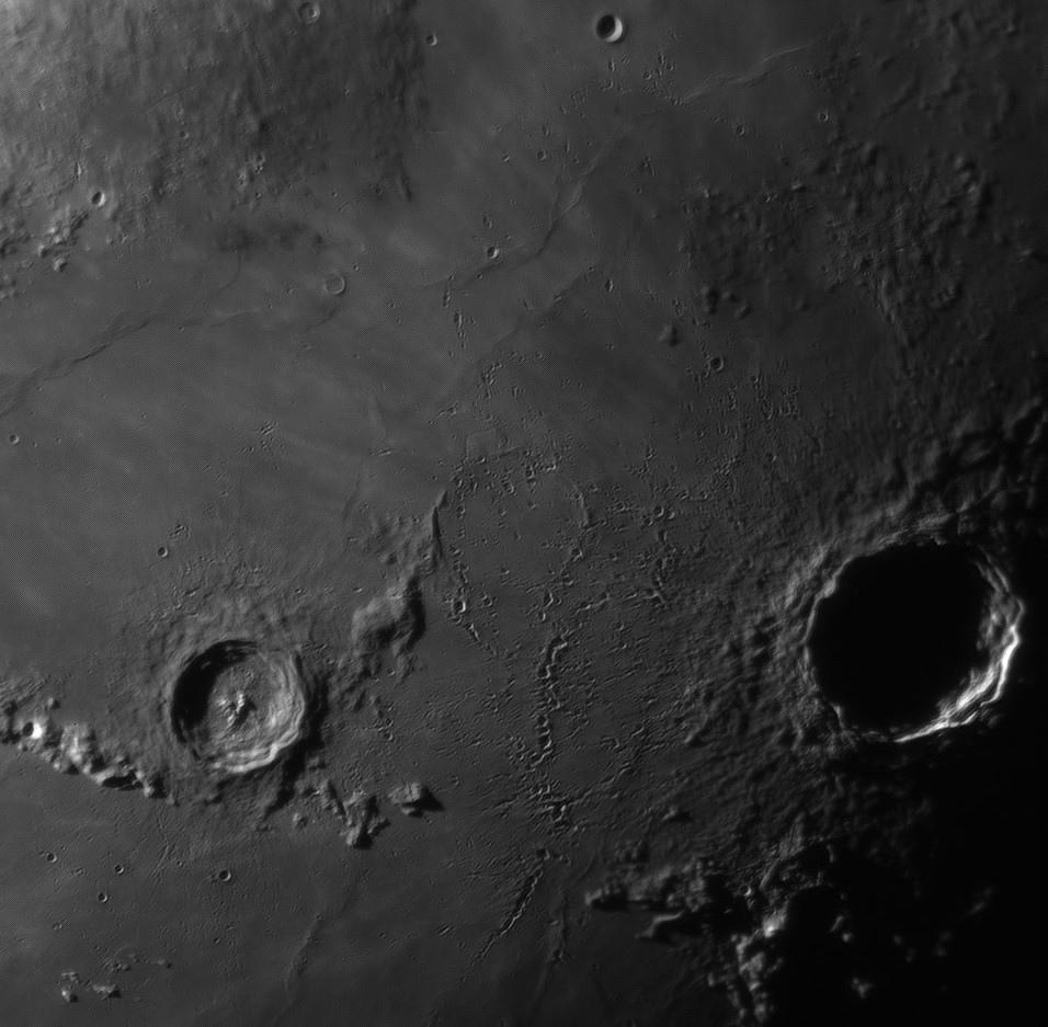 Copernic Erathosténe.jpg
