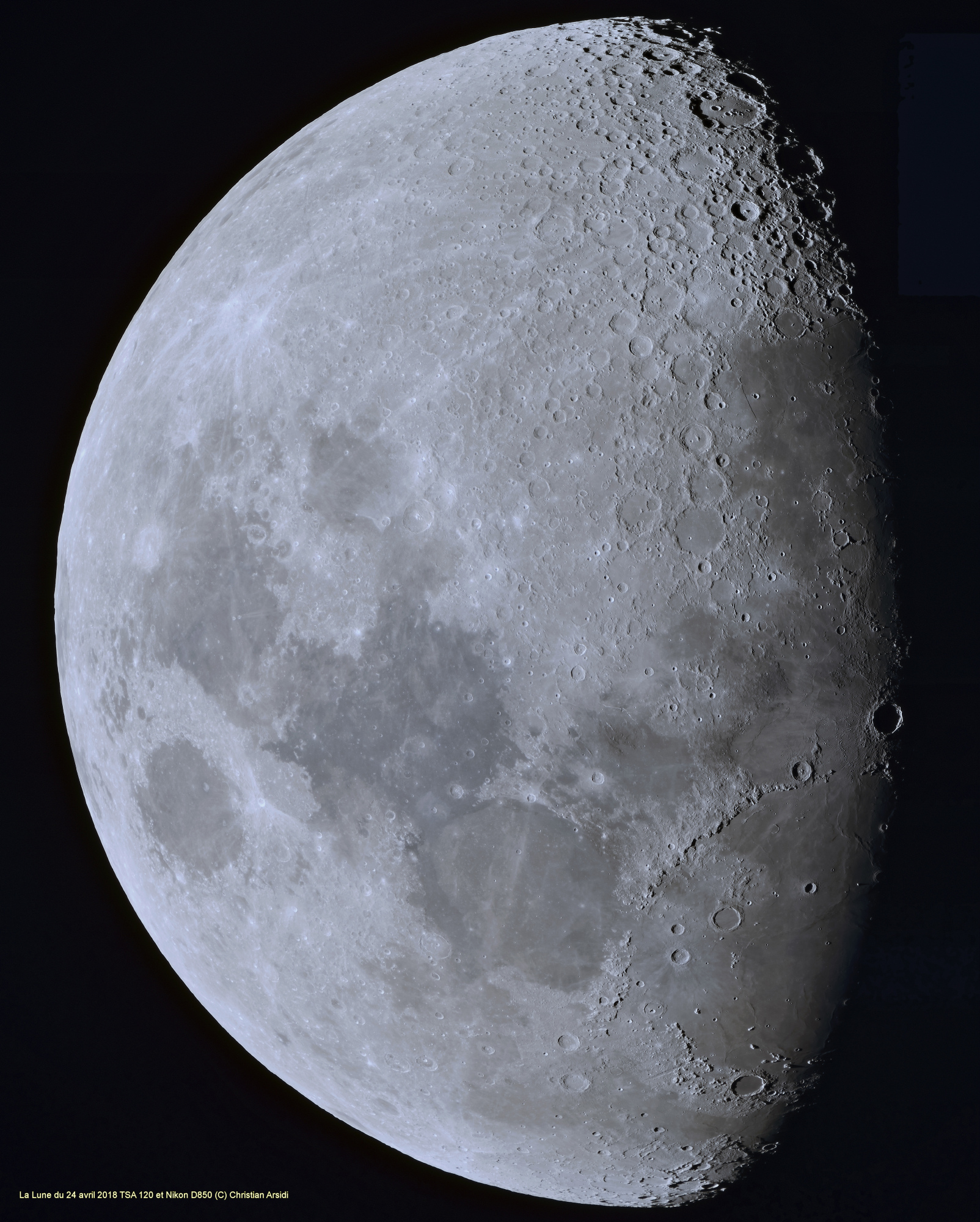 La_Lune_39_images_TTB92%_Bonne_image_JPEG.jpg