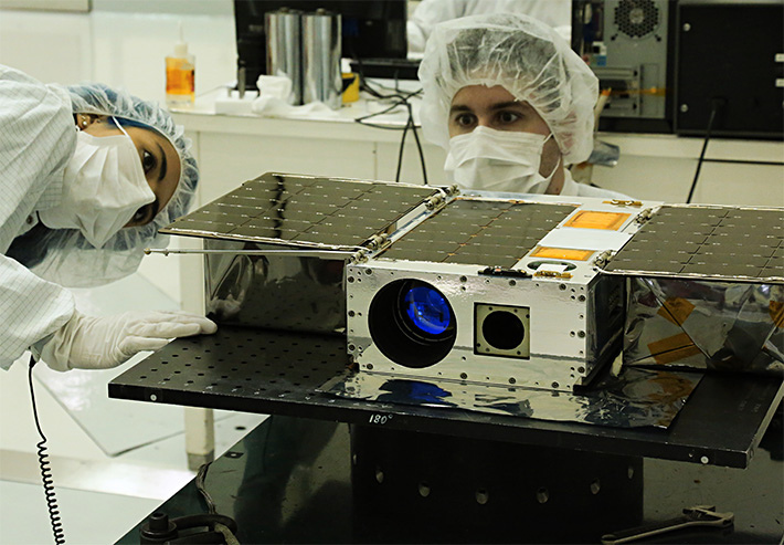 ASTERIA_CubeSat_space_telescope.jpg