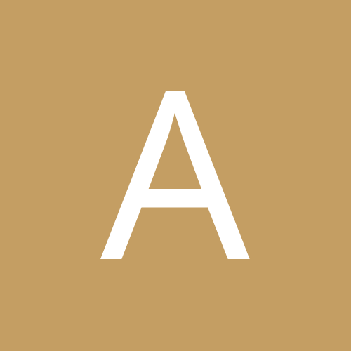 ArnaultP