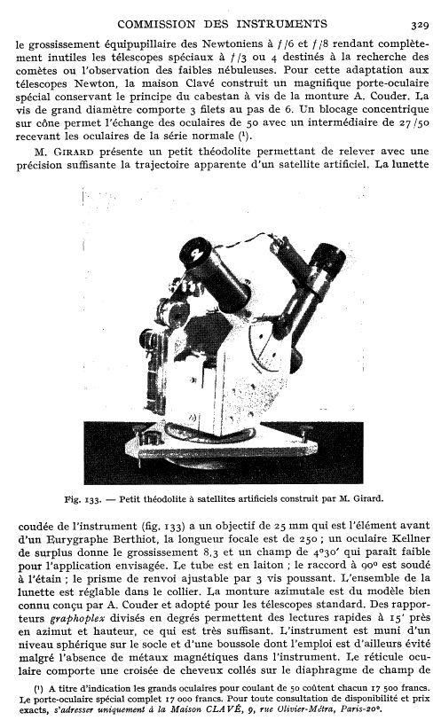 CLAVE50-1958-2.JPG.6038fdf5e1bef80dd24339a08d2a9315.JPG