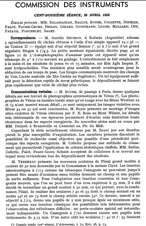 CLAVE50-1958.JPG.388b96ed161b9e502db8e68664de872e.JPG