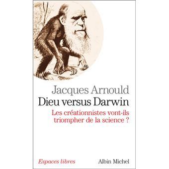 Dieu-versus-Darwin.jpg