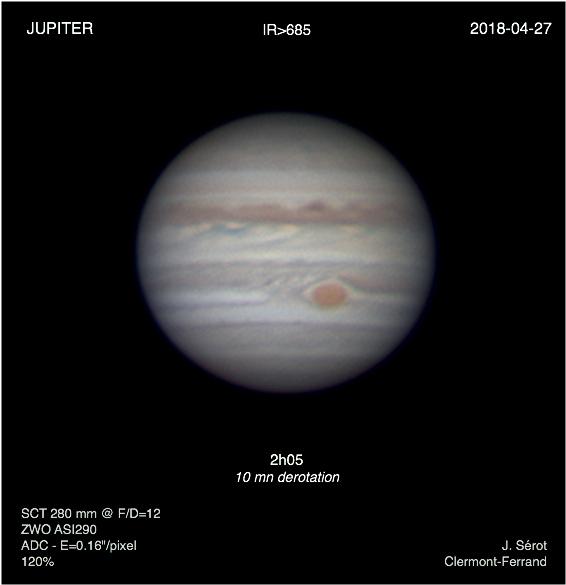 J2018-04-27-01-41_RGB_JSe.jpg