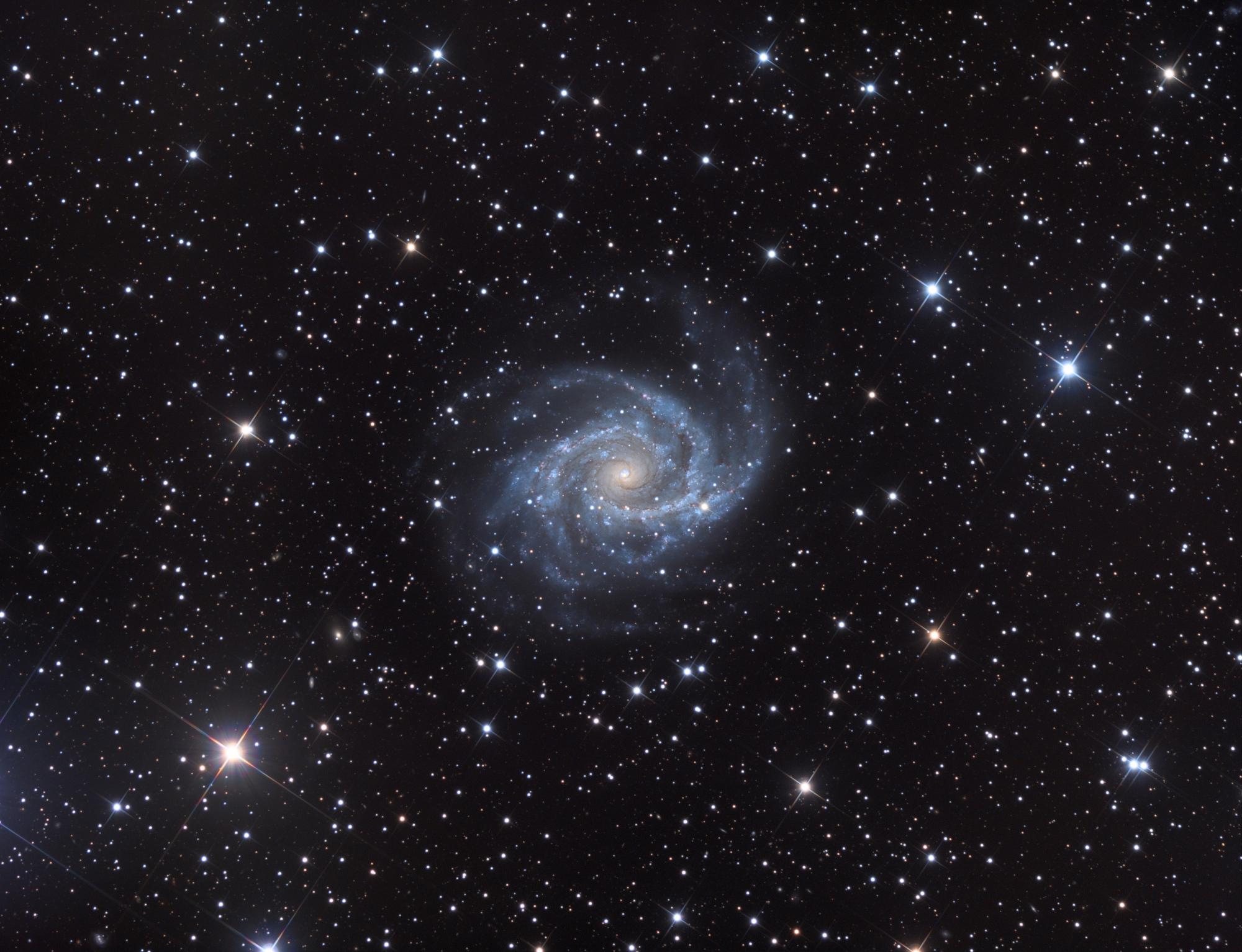 NGC2997LRVB-V3_Log.thumb.jpg.b7d67f24fb9cc0c9e74e3c461d9e4c9c.jpg