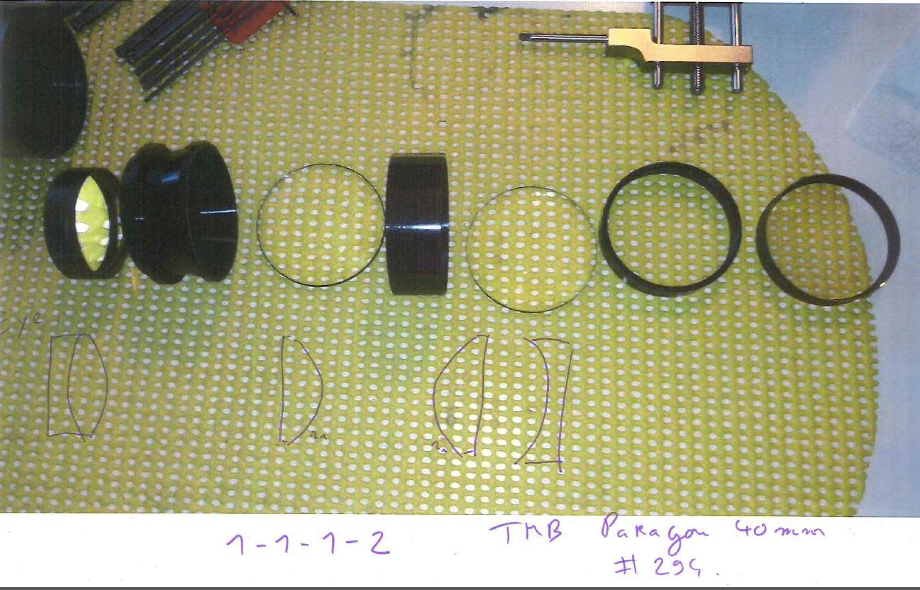 TMB-Paragon-40-nb294.jpg.a817e742a27dc46e467c5ce6357a2797.jpg