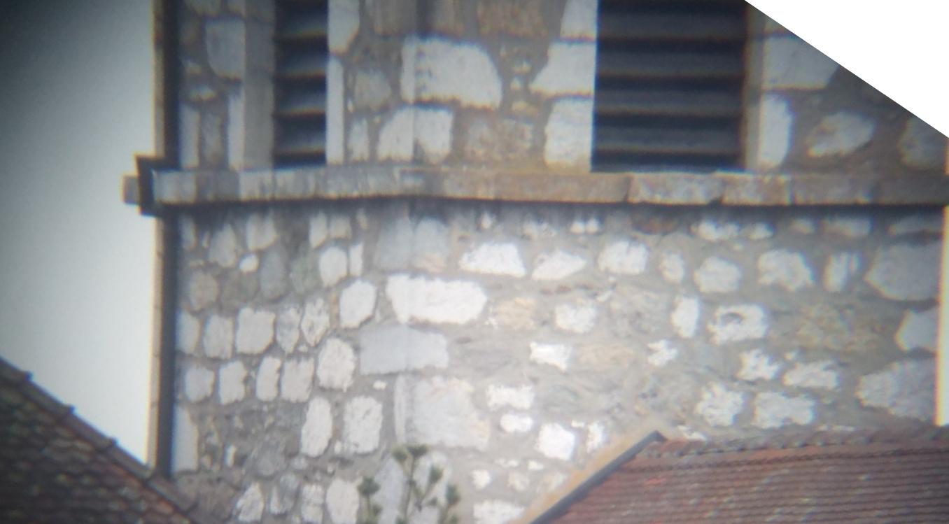 clocher-interversion-lentilles.jpg.16ada7b698045abff89fc933a46987d3.jpg