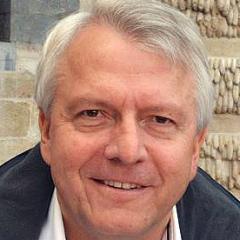 Bryssinck Erik