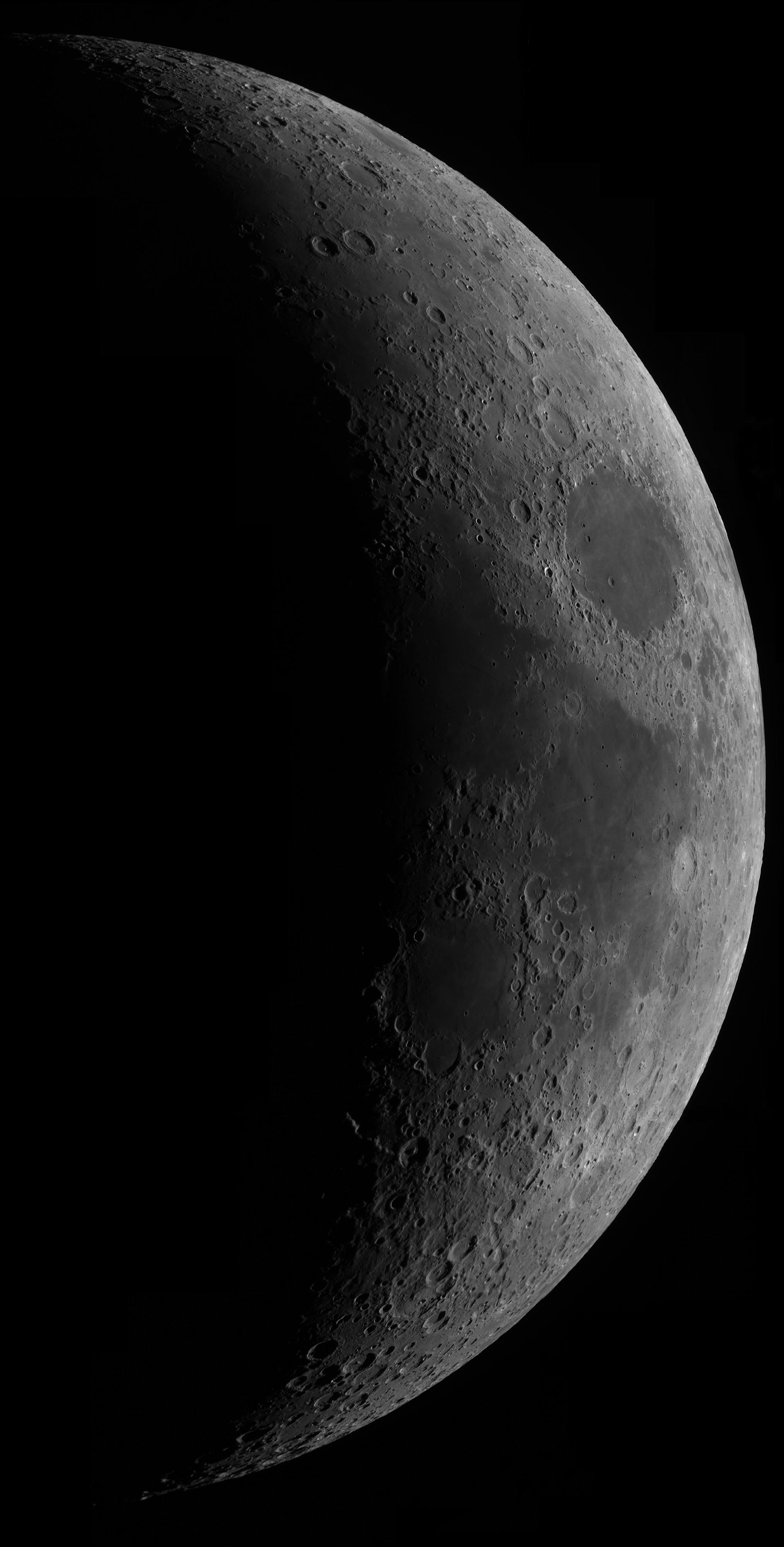 Mosaique lunaire C11 asi 178MM filtre vert 2018-04-20-(10)_stitch.jpg