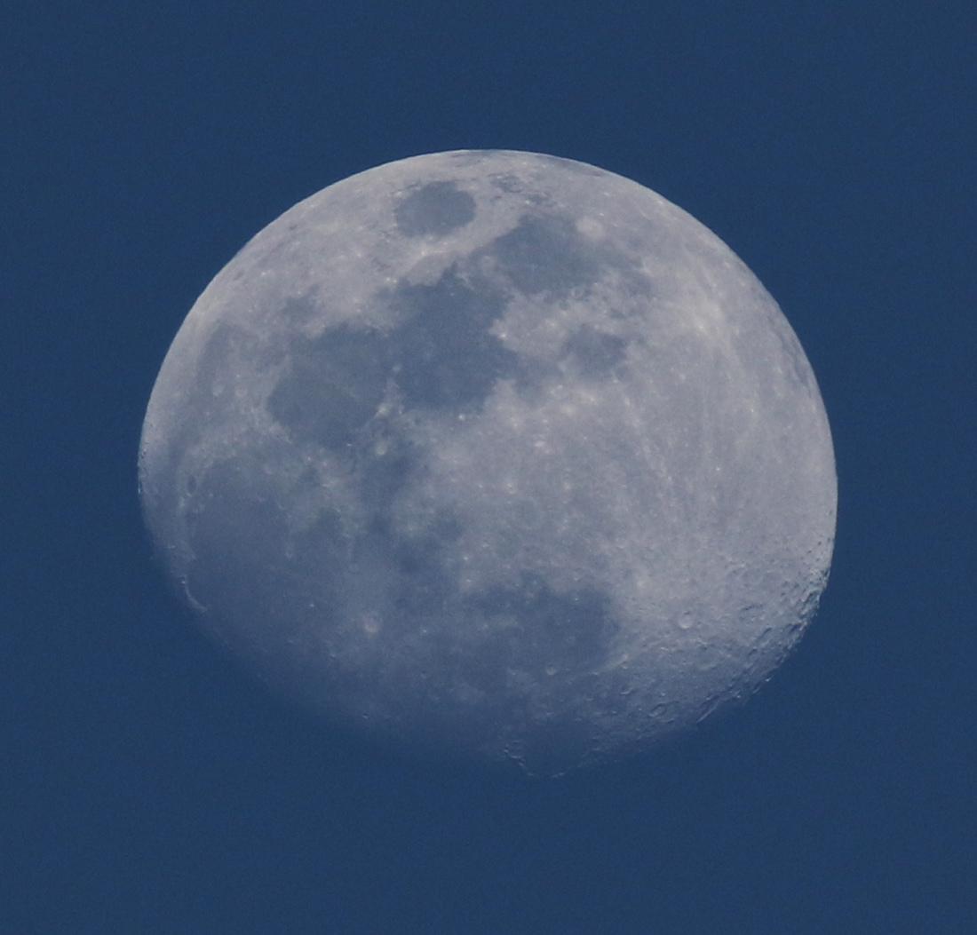 la lune, au soir du 26/04/2018 (42244.JPG)