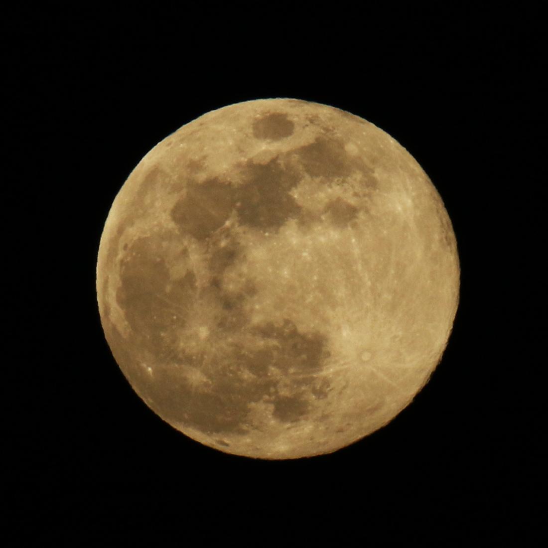 la pleine lune, au soir du 29/04/2018 (42342.JPG)