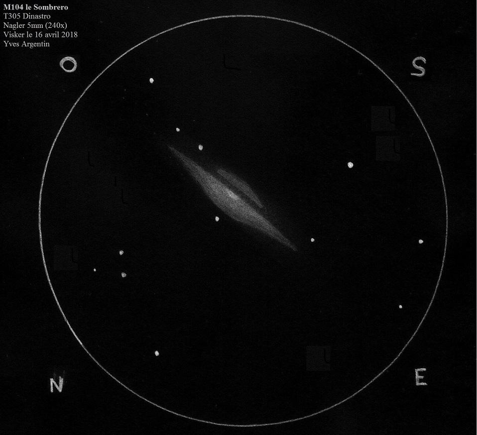 M 104 16 avril 2018.jpg