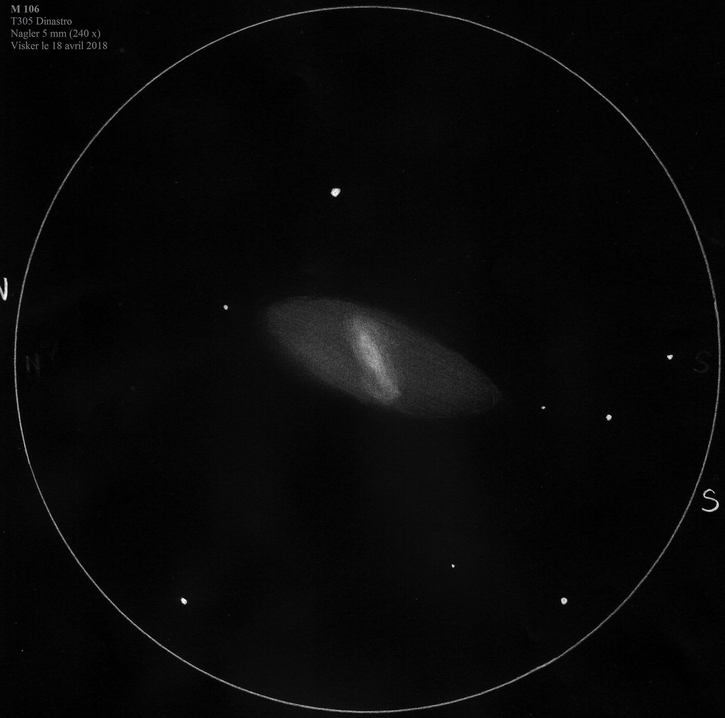 M 106.jpg