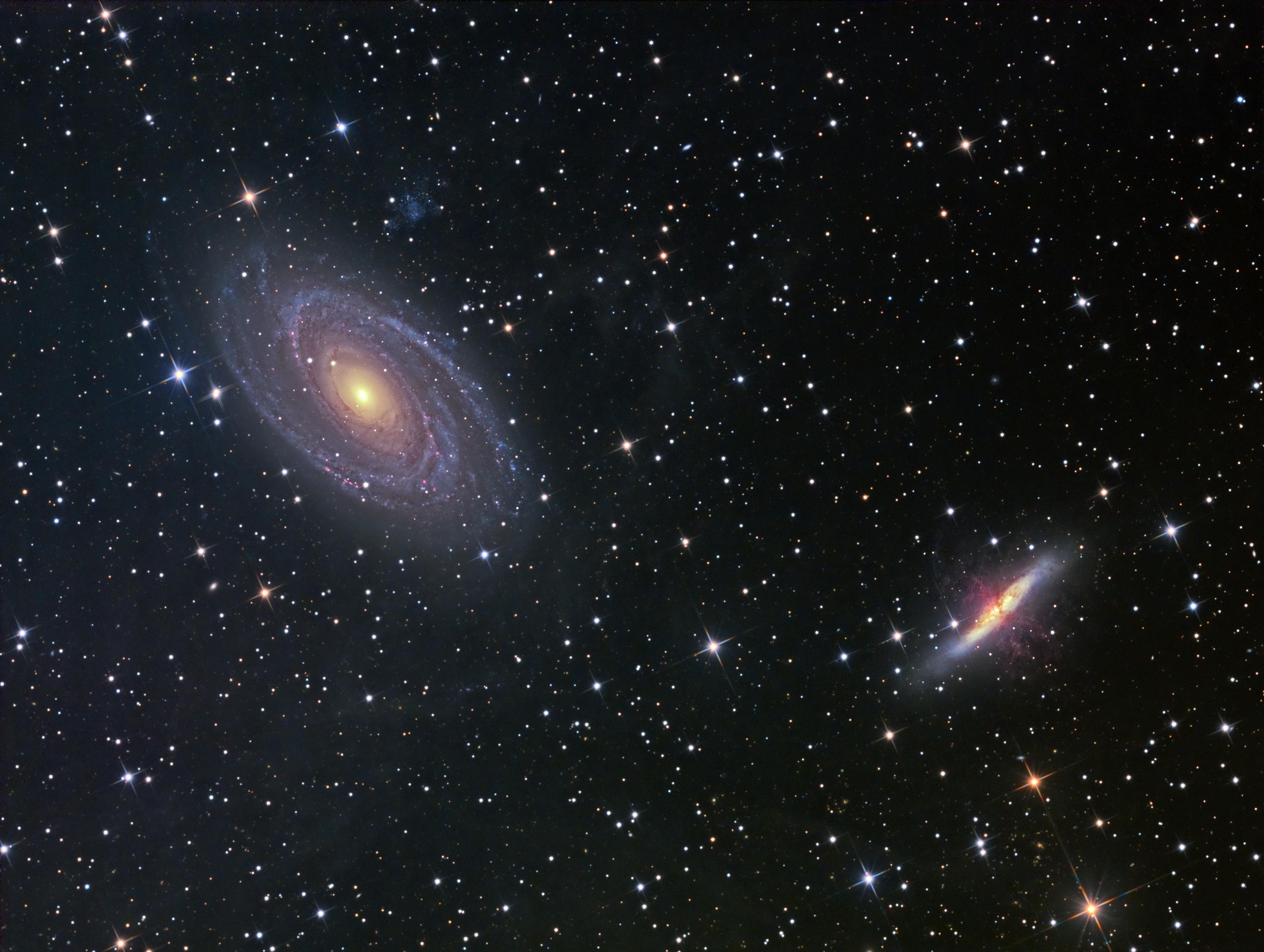M81_82.jpg
